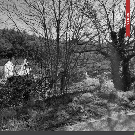 KARIN IMMOBILIER : Ground | OLARGUES (34390) | m2 | 40 000 €