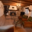 KARIN IMMOBILIER : House | OLARGUES (34390) | 67 m2 | 89 000 €