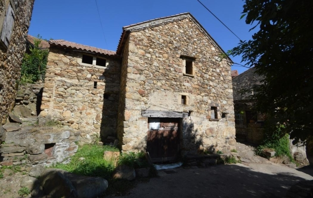 KARIN IMMOBILIER House | OLARGUES (34390) | 70 m2 | 40 000 €