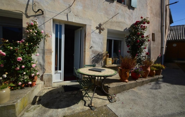 KARIN IMMOBILIER House | OLARGUES (34390) | 94 m2 | 97 000 €